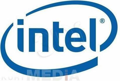 Intel PROCESOR XEON E3-1220V3 BOX