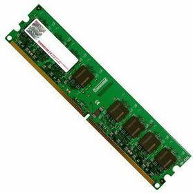 Transcend 2 GB JM667QLU-2G