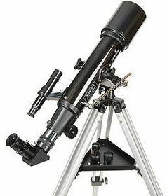 Sky-Watcher (Synta) Sky-Watcher teleskop BK 705 AZ2 - Raty