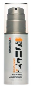 Goldwell Stylesign Texture Roughman Pasta 100ml