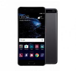 Huawei P10 64GB Dual Sim Czarny