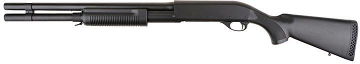 CYMA Strzelba CM350 Long (CM350L ) G