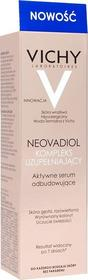 Vichy Zestaw Neovadiol Aktywne zestaw kosmetyków do twarzy odbudowujące, 30ml