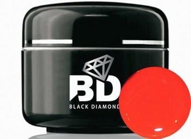 Black Diamond żel kolorowy różowy Juice 5 ml