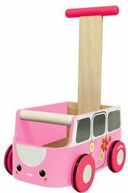 Plan Toys Van 5185