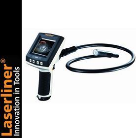 LASERLINER VideoFlex SD
