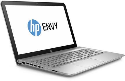 HP Envy 15-ah100na N7J85EAR HP Renew