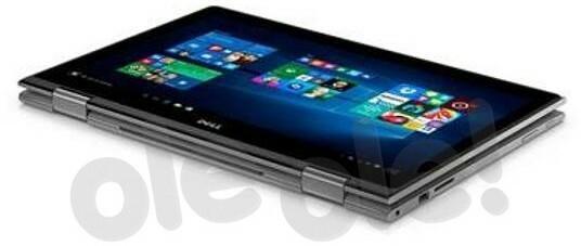 Dell Inspiron 15 5578 512GB