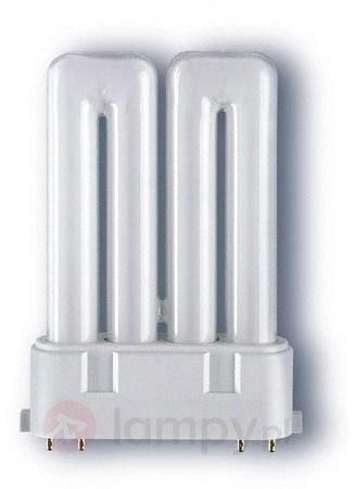 Osram wietlówka kompaktowa 2G10 Dulux F 36W 840