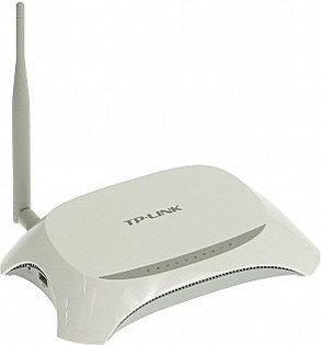 TP-Link TL-MR3220