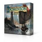 Games Factory Publishing Dominion Przystań