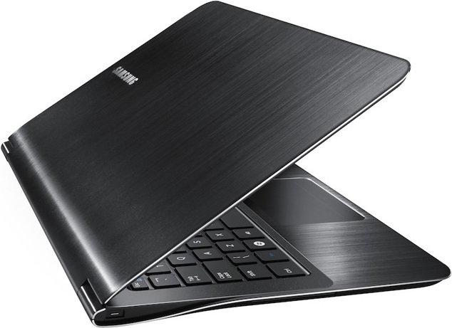 """Samsung NP900X3C-A02PL 13,3"""", Core i7 1,9GHz, 4GB RAM, 128GB SSD (900X3C-A02PL)"""