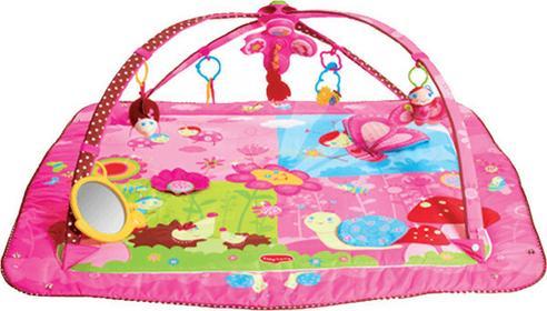 Tiny Love Mata Move & Play mała księżniczka 1202906830TL