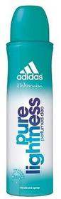 adidas Pure Lightness perfumowany dezodorant spray 150ml