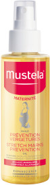 Laboratoires Expanscience ( Mustela ) MUSTELA Maternite olejek przeciw rozstępom