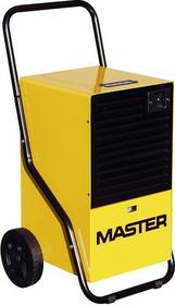 MASTER Osuszacz profesjonalny DH 26
