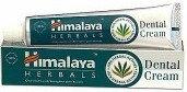 Lbiotica Himalaya Herbals 200 g