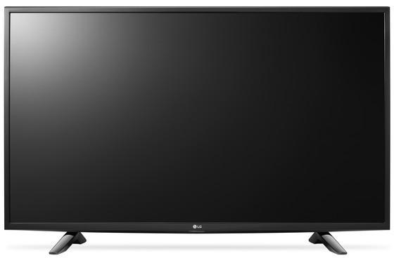 LG 43LH510V