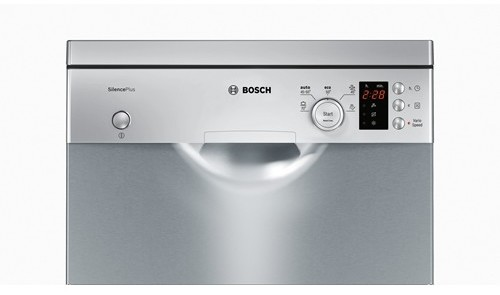 Bosch SPS53E08EU