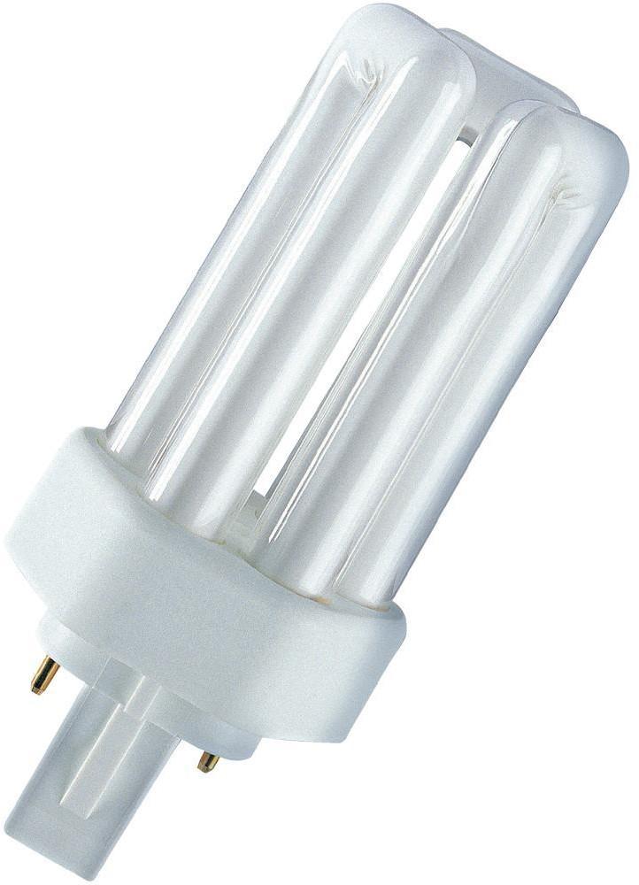 Osram Świetlówka MASTER PL-T G24d-2 18 W 840 2 piny