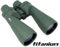 Opinie o Delta Optical Titanium 9x63