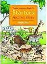Young Learners English Starters Podręcznik + CD