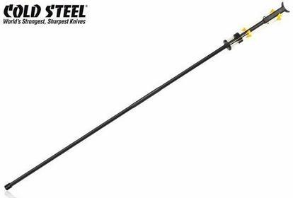 Cold Steel Dmuchawka dwuczęściowa .625 Blowgun- 5ft 2 pieces B6255T