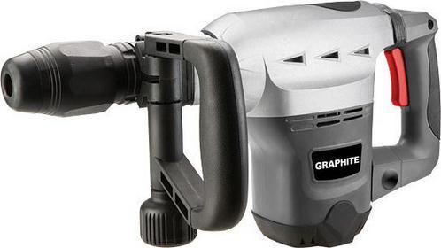 Graphite 58G876
