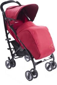 BABYPOINT Lotus RED