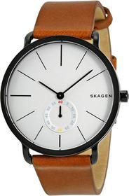 Skagen SKW6216
