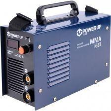 POWER UP MMA IGBT 73200