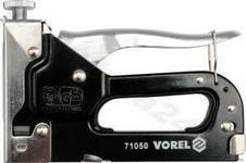 Opinie o Vorel 71050