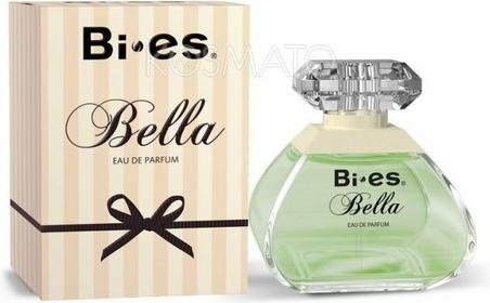 Bi-es Bella woda perfumowana 100ml