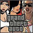 Grand Theft Auto Trylogia PC