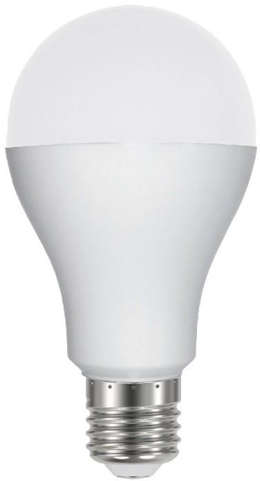 Spectrum Żarówka LED E27 13W ALU WW ciepła WOJ13892