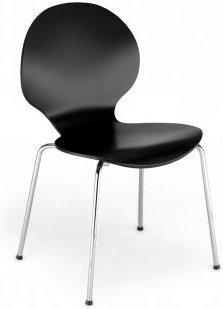 Opinie o Nowy Styl Krzesło ACEROLA