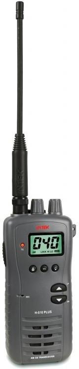 Intek H-510 PLUS
