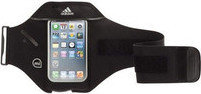 Griffin Technology Inc adidas miCoach Opaska iPhone 5 GB36062.
