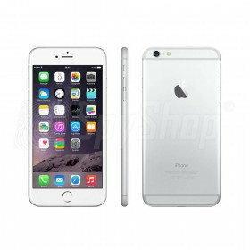 Kopie wiadomości SMS i podsłuch firmowego telefonu SpyPhone iPhone 6 64GB