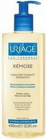 Uriage XEMOSE Olejek do kąpieli 400ml