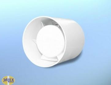 Dospel EURO 1 wentylator kanałowy 007-0051