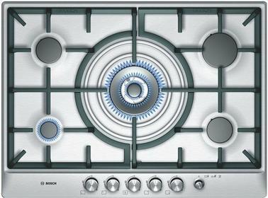 Bosch PCQ715M90E