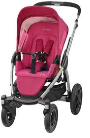 Maxi-Cosi Mura 4 Plus Berry Pink