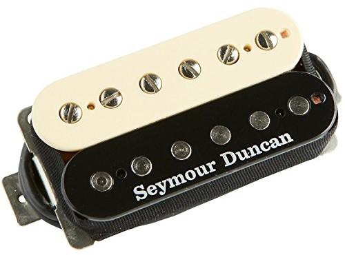 Seymour Duncan Seymour DUNCAN Standard humbucker Jazz, Neck  Pickup gitara elektryczna SH-2