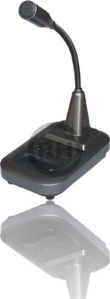 RH Sound Mikrofon EM-825
