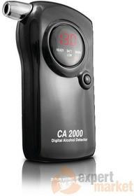 Sentech CA 2000 Lite