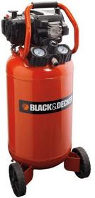 Black&Decker NKDV404BND012