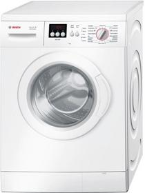 Bosch WAE20260PL