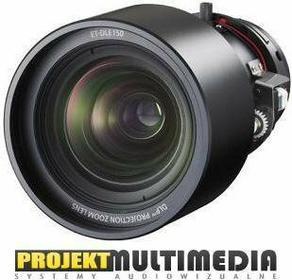 Panasonic Obiektyw ET-DLE150