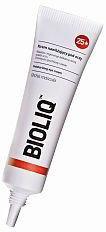 Bioliq 25+ Krem nawilżający pod oczy 15ml